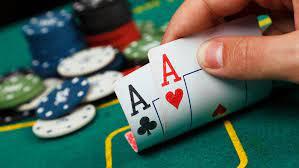 Mengenal Apa Itu Poker?
