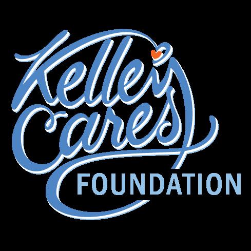 Project Lifesaver Bekerja Sama Dengan Kelley Cares Fondation