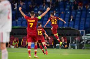 AS-Roma-Menang-Telak-Dari-CSKA-Sofia-5-1