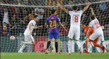 Bayern-Berhasil-Kalahkan-Barcelona-3-0