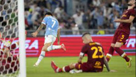 Lazio-Berhasil-Menaklukkan-AS-Roma-3-2