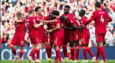 Liverpool-Menang-3-0-Dari-Crystal-Palace