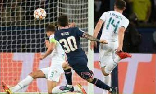 Paris-Saint-Germain-Menang-2-0-Dari-Manchester-City
