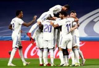 Real-Madrid-Menang-Telak-dari-Mallorca-6-1