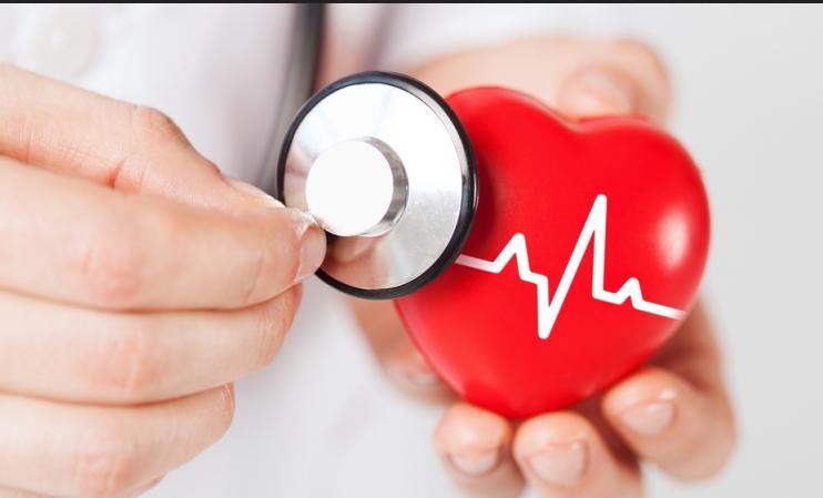 Menjaga-Kesehatan-Jantung