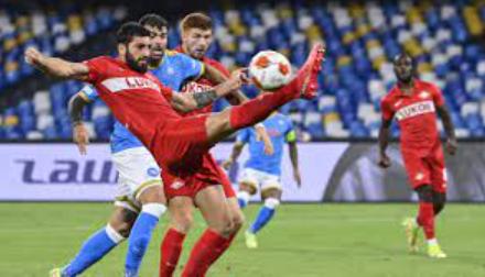 Dikalahkan-oleh-Spartak-Moskow-2-3